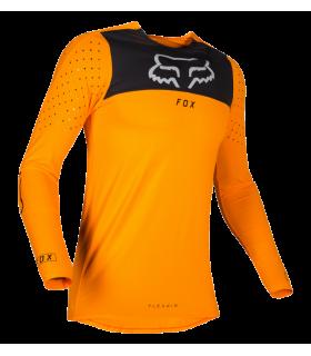 Tricou Fox FLEXAIR ROYL [ORG FLM]