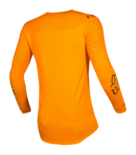 Tricouri Tricou Fox FLEXAIR ROYL [ORG FLM] Fox Xtrems.ro