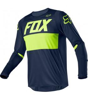 Tricouri Tricou FOX 360 BANN Fox Xtrems.ro