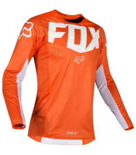Tricouri Tricou Fox 360 KILA [ORG] Fox Xtrems.ro
