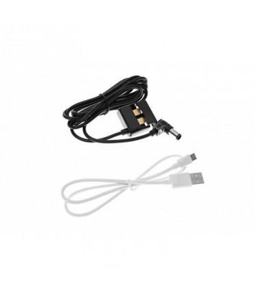 Inspire 1 - Kit de cablu pentru telecomandă