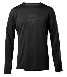 Tricouri Tricou SHIFT RECON DRIFT (DRY RELEASE )[BLK] Shift Xtrems.ro