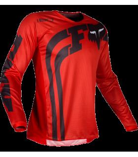 Tricouri Tricou FOX 180 COTA [RD] Fox Xtrems.ro
