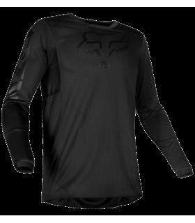 Tricouri Tricou FOX 180 SABBATH [BLK] Fox Xtrems.ro