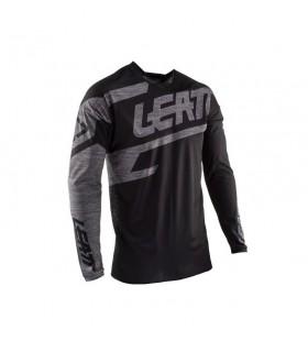 Tricouri Tricou LEATT GPX 4.5 LITE BRUSHED Leatt Xtrems.ro