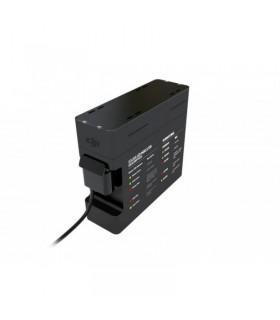 Hub de încărcare a bateriei Inspire 1