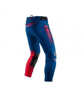 Pantaloni Pantaloni Leatt Gpx 5.5 I.K.S Royal Leatt Xtrems.ro