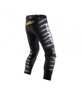 Pantaloni Pantaloni Leatt Gpx 5.5 I.K.S Zebra Leatt Xtrems.ro