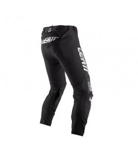 Pantaloni Pantaloni Leatt Gpx 5.5 I.K.S Blk Leatt Xtrems.ro