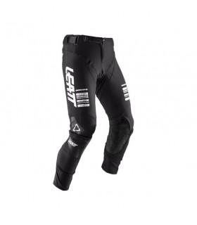 Pantaloni Leatt Gpx 5.5 I.K.S Blk