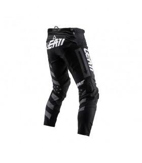 Pantaloni Pantaloni Leatt Gpx 5.5 I.K.S Black Leatt Xtrems.ro