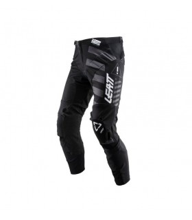 Pantaloni Leatt Gpx 5.5 I.K.S Black