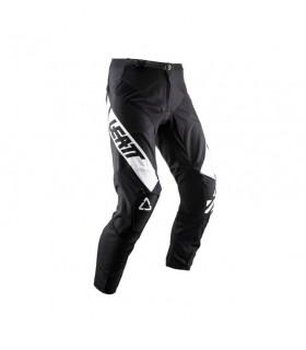Pantaloni Pantaloni Leatt Gpx 4.5 Blk Leatt Xtrems.ro