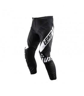 Pantaloni Leatt Gpx 4.5 Blk