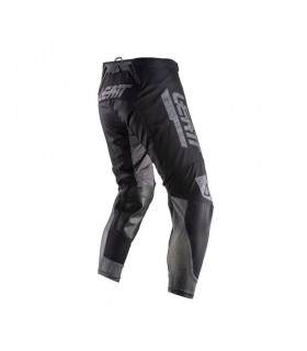 Pantaloni Pantaloni Leatt Gpx 4.5 Brushed Leatt Xtrems.ro