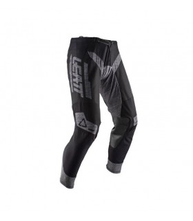 Pantaloni Leatt Gpx 4.5 Brushed