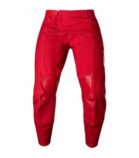 Pantaloni Pantaloni Shift 3LUE Label Bloodline Pant Limited Edition Shift Xtrems.ro