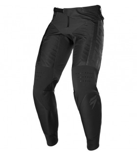 Pantaloni Pantaloni Shift 3LUE Dead Eye Pant [BLK] Shift Xtrems.ro