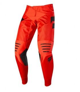 Pantaloni Pantaloni Shift Label Mainline Pant [RD] Shift Xtrems.ro