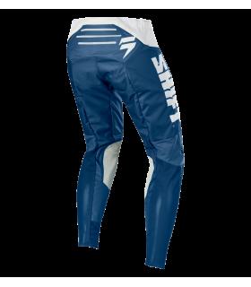 Pantaloni Pantaloni Shift Strike Pant [BLU] Shift Xtrems.ro