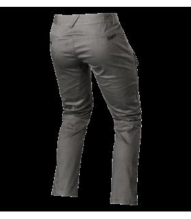 Pantaloni Pantaloni Shift Recon Venture Pant [SMK] Shift Xtrems.ro