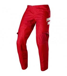 Pantaloni Pantaloni Shift Whit3 Label Bloodlane Pant LE [RED] Shift Xtrems.ro