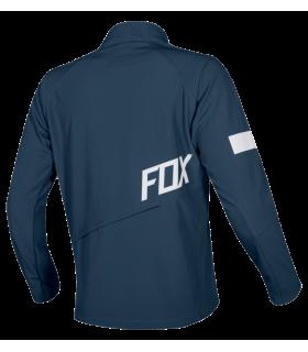 Geci Geaca FOX LEGION SOFTSHELL [NVY] Fox Xtrems.ro
