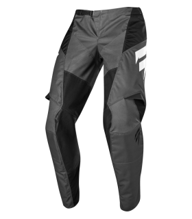 Pantaloni Pantaloni Shift Muse Pant [SMK] Shift Xtrems.ro