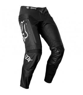 Pantaloni Pantaloni Fox Legion Pant [BLK] Fox Xtrems.ro