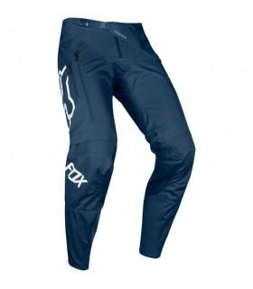 Pantaloni Pantaloni Fox Legion Pant Fox Xtrems.ro