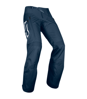 Pantaloni Pantaloni Fox Legion Ex Pant [NVY] Fox Xtrems.ro