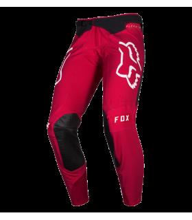 Pantaloni Pantaloni Fox Flexair Royl Pant [FLM RD] Fox Xtrems.ro