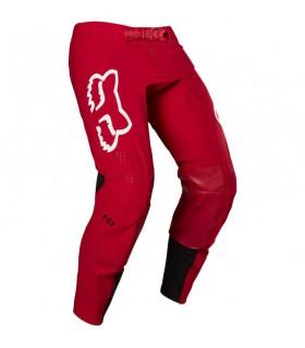 Pantaloni Pantaloni Fox Flexair Redr Pant [FLM RD] Fox Xtrems.ro
