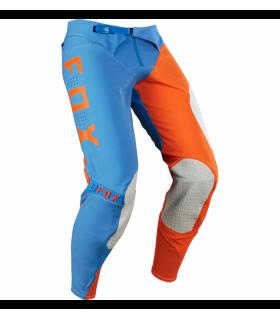 Pantaloni Pantaloni Fox Flexair Hifeye Pant [ORG] Fox Xtrems.ro