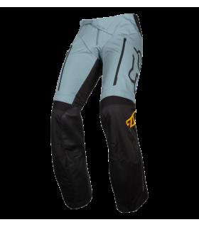 Pantaloni Pantaloni Fox Legion EX Pant [LT SLT] Fox Xtrems.ro