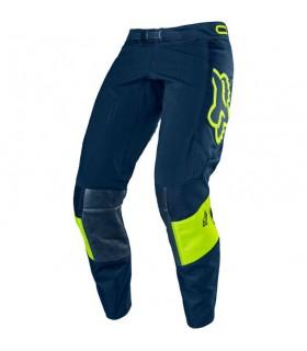 Pantaloni Pantaloni Fox 360 Bann Pant Fox Xtrems.ro