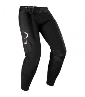 Pantaloni Pantaloni Fox Airline Pant [BLK] Fox Xtrems.ro