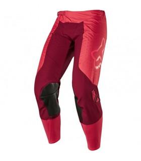 Pantaloni Pantaloni Fox Airline Pant [RD] Fox Xtrems.ro