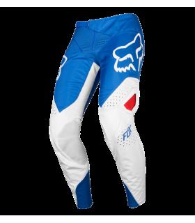 Pantaloni Pantaloni Fox 360 Kila Pant [BLU/RD] Fox Xtrems.ro