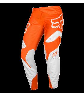 Pantaloni Pantaloni Fox 360 Kila Pant [ORG] Fox Xtrems.ro