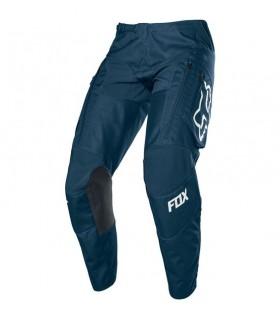 Pantaloni Pantaloni Fox Legion LT PANT [NVY] Fox Xtrems.ro
