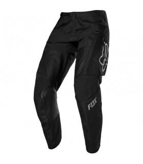 Pantaloni Pantaloni Fox LT Pant [BLK] Fox Xtrems.ro
