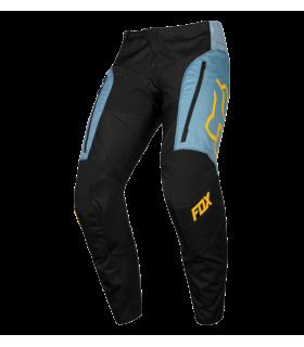 Pantaloni Pantaloni Fox Legion LT Pant [LT SLT] Fox Xtrems.ro