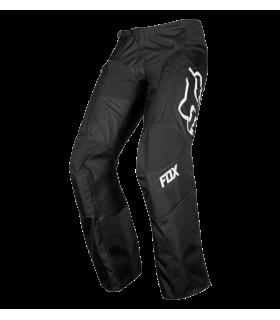 Pantaloni Pantaloni Fox Legion LT EX Pant [BLK] Fox Xtrems.ro