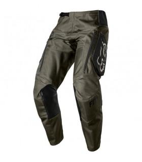 Pantaloni Pantaloni Fox Legion LT Pant [OLV GRN] Fox Xtrems.ro