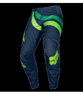 Pantaloni Pantaloni Fox 180 Cota Pant [NVY] Fox Xtrems.ro