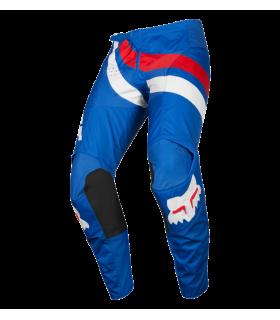 Pantaloni Pantaloni Fox 180 Cota Pant [BLU] Fox Xtrems.ro