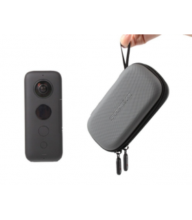 Insta360 Geanta Mini Pentru Camera Insta360 One X SUNNYLIFE Xtrems.ro