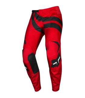 Pantaloni Pantaloni Fox 180 Cota Pant [RD] Fox Xtrems.ro