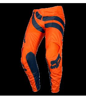 Pantaloni Pantaloni Fox 180 Cota Pant [ORG] Fox Xtrems.ro